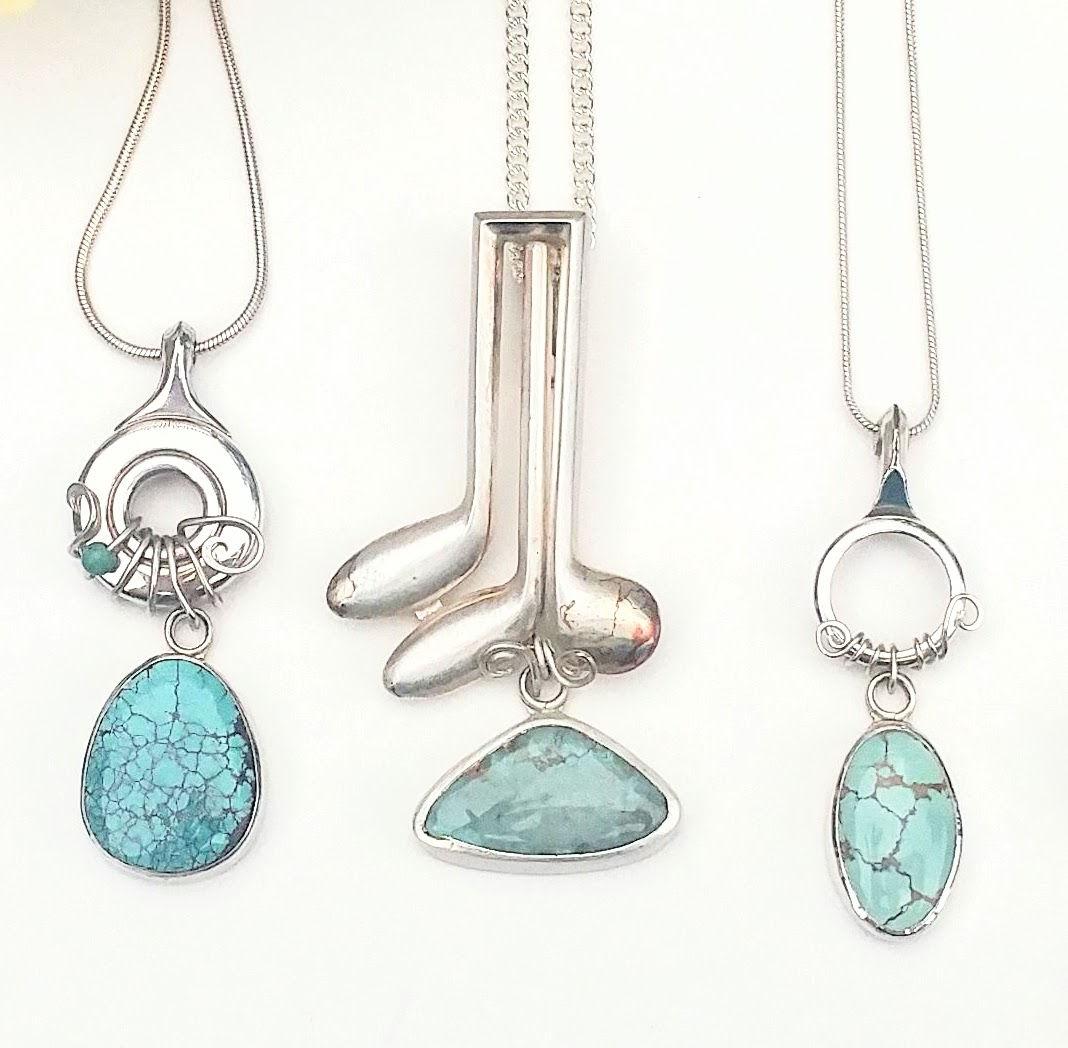 H. Karlsson Jewelry Design