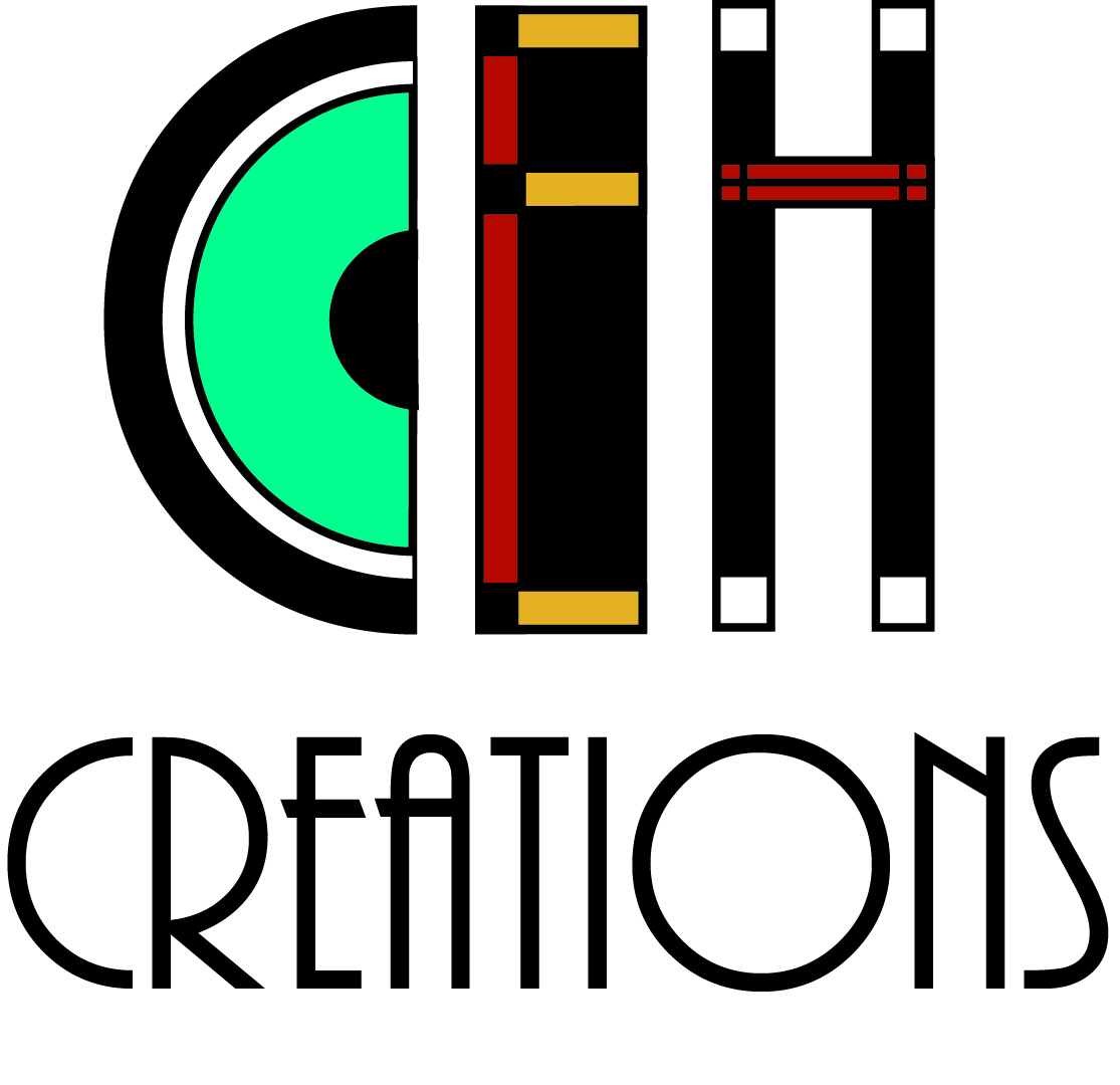CEH Creations