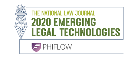 PHIflow National Law Journal