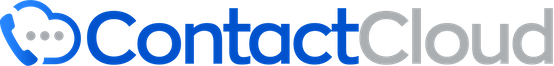 contact cloud logo