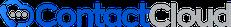 contact cloud logo