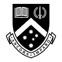 Practice PhD Scholarship in a Multimedia Digital History Project: Using Virtual and Augmented Reality to engage audiences in the impact of convicts on Australian democracy