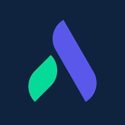 Lead Unity VR Developer - Fully Remote