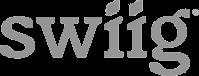 swiig logo