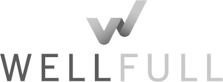 wellfull logo