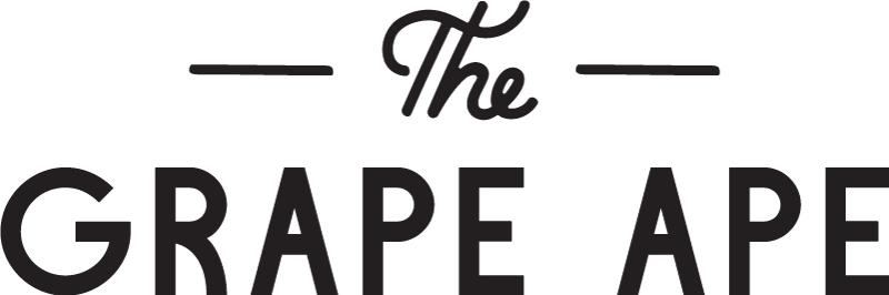 The Grape Ape