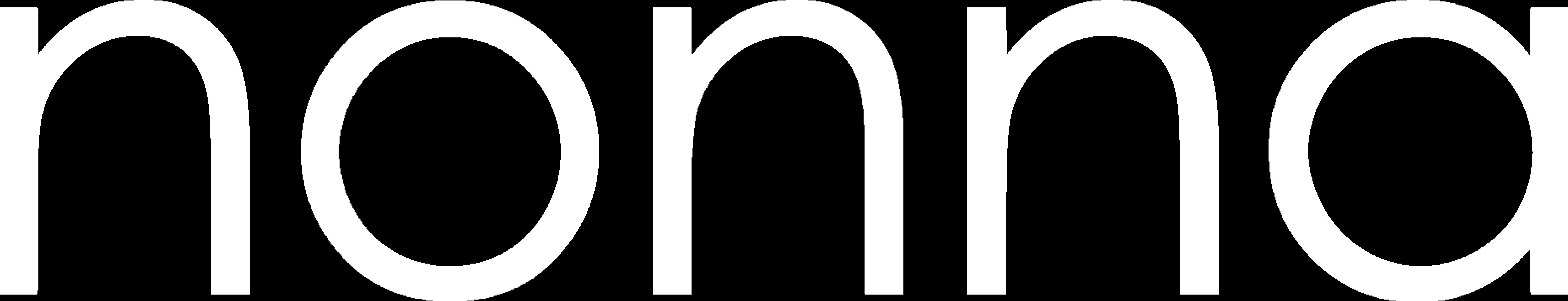 Nonna Logo