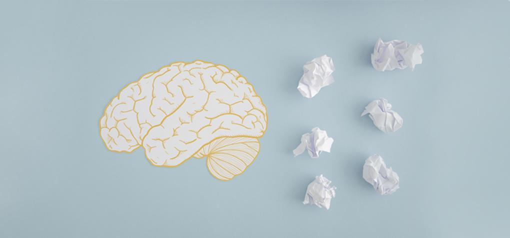 סובלים מבעיות ריכוז וזיכרון? הכירו את הבדיקה שמספקת מדד אובייקטיבי להערכת הפעילות המוחית