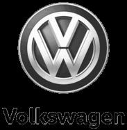 historique voiture Volkswagen gratuit