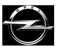 historique voiture opel gratuit