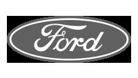 historique voiture ford gratuit
