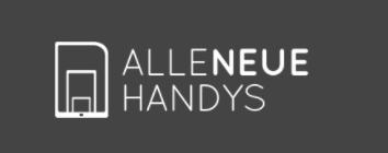 AlleNeueHandys.DE