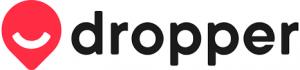 Dropper