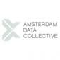 Amsterdam Data Collective B.V.