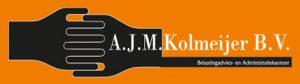 A.J.M. Kolmeijer B.V.