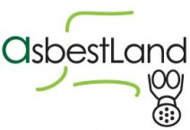 Asbestland B.V.