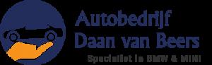 Autobedrijf Daan van Beers