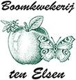 Boomkwekerij ten Elsen