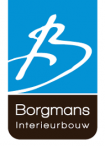 Borgmans Interieurbouw