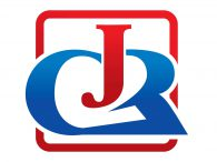 C.J. Rootjes t.h.o.d.n. Bilanciobudget Rayon Alkmaar