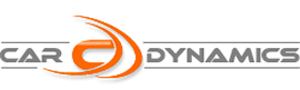 Car Dynamics B.V.