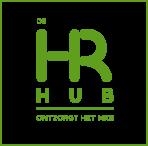 De HR Hub