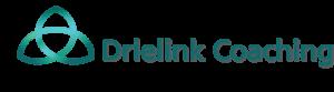 Drielink Coaching