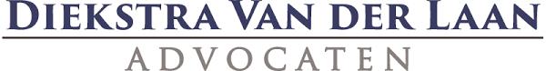 Diekstra Van der Laan Advocaten B.V.
