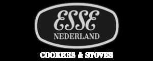 ESSE Cookers & Stoves Nederland