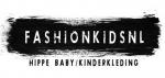 Fashion Kids NL