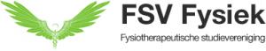 FSV Fysiek