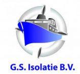 G.S. Isolatie B.V.