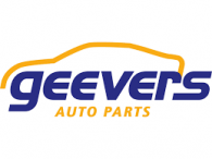 Geevers Auto Parts B.V.