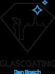 GlasCoating Den Bosch