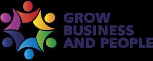 Grow Business & People