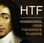 Hogeschool voor Toegepaste Filosofie (HTF) B.V.