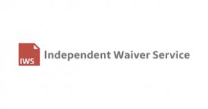 Independent Waiver Service B.V.