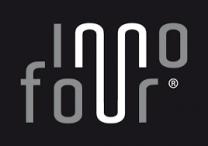 Innofour B.V.