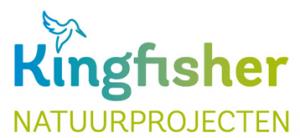Kingfisher Natuurprojecten