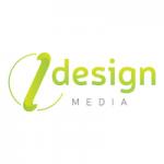 l designmedia