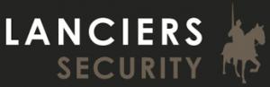Lanciers Security