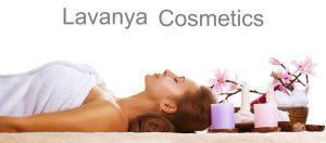 Lavanya Cosmetics