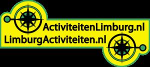 Limburg Activiteiten