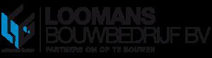 Loomans Betonboringen B.V.