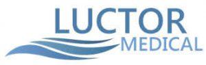 Luctor Medical B.V.