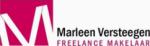 Marleen Versteegen Freelance Makelaar