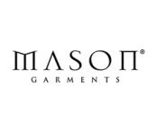 Mason Garments B.V.