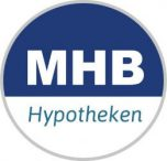 MHB Hypotheken
