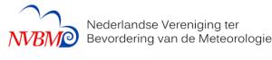 Nederlandse Vereniging ter Bevordering van de Meteorologie