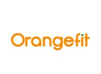 Orangefit B.V.